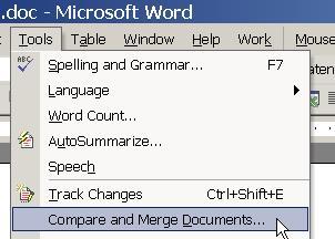 compare_menu2.jpg