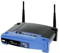 ddwrt_router.jpg